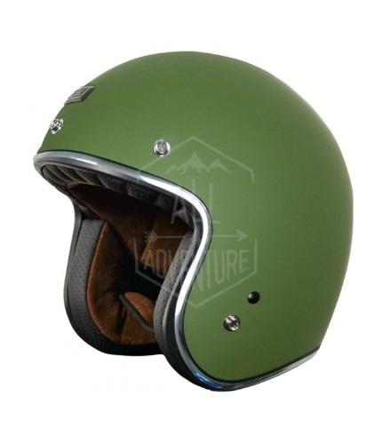 CAPACETE ORIGINE PRIMO ARMY GREEN